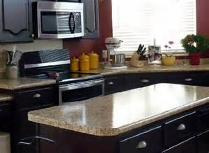 Lowes Kitchen Countertops Great Home Decor And Remodeling Ideas 187 Lowe S Kitchen Countertops