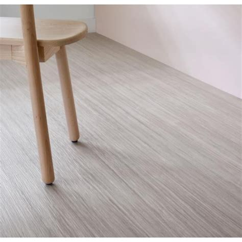 forbo marmoleum striato sheet flooring eco