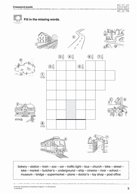 mathe arbeitsblatter klasse  kostenlos zum ausdrucken