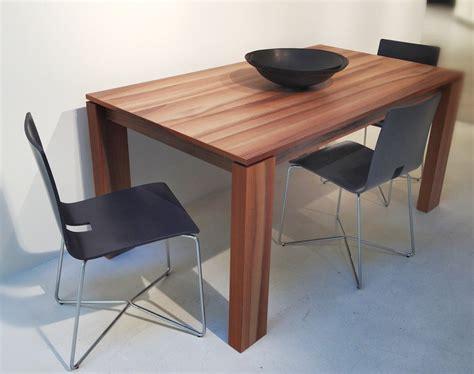 tavoli noce tavolo legno noce tavoli a prezzi scontati