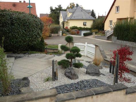 Jardin Design Exterieur by Design Exterieur Paysagiste Bischwiller