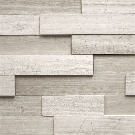 3d Wall Panel 3d Panels Erthcoverings