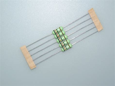 resistors operating voltage use of household appliances carbon fixed resistors buy resistor fixed resistors