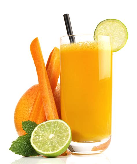 imagenes de jugos naturales why is drinking fresh pressed juice so much more popular