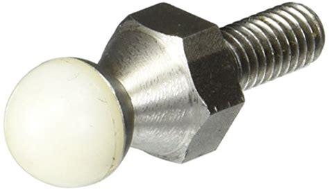 crown 174 52087542 clutch pivot ball crown automotive 52087542 clutch release pivot autopartsway com