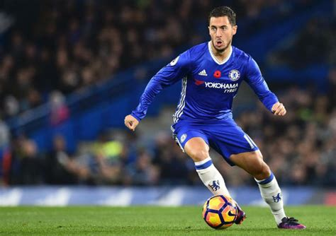 chelsea top scorers english premier league top goal scorers 2017 18 sporteology