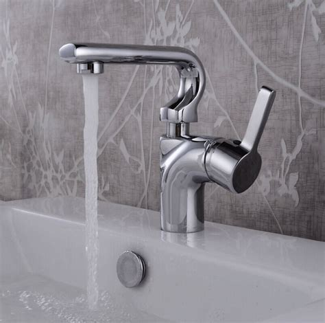 fancy bathroom faucets sanitary taps promotion shop for promotional sanitary taps