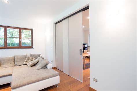 portes coulissantes verre portes coulissantes en verre sur mesure anyway doors