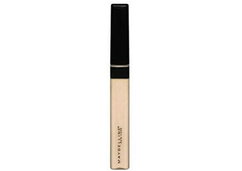 Zp Newyork Ny Top Fit L 11 best concealers for skin in india lifestylica