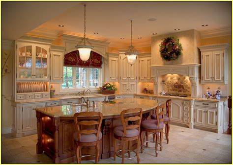 kitchen islands that seat 4 kitchens with large islands that seat 6 kitchen design k c r