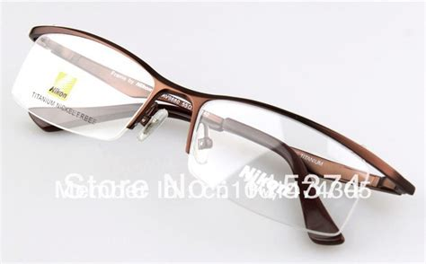 free shipping 2013 newl brand designer frames for glasses