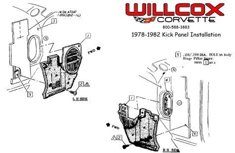mercedes 450sl wiring diagram mercedes 450sl firing order