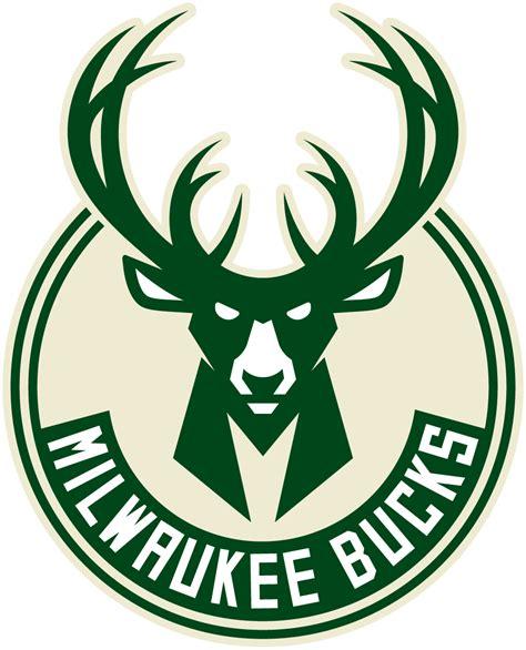 bucks brand brand new new logos for milwaukee bucks by doubleday