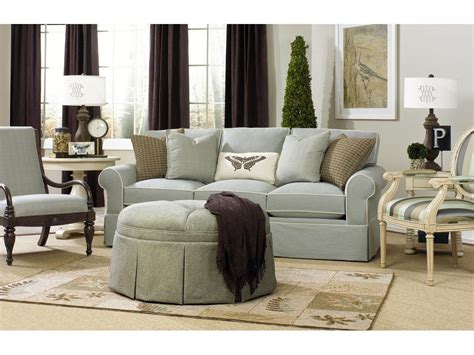 living room furniture nc living room furniture cary nc sofas recliners sectionals