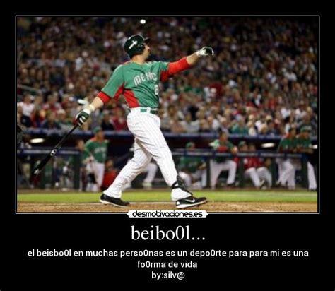 imagenes con frases bonitas de beisbol frases motivadoras de baseball imagui