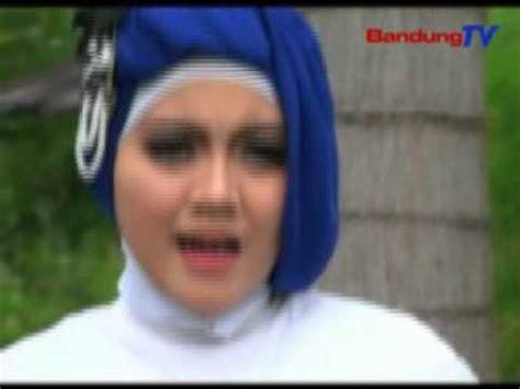 download mp3 pongdut sunda download lagu gratis lagu pop sunda parahyangan mp3 lagudo