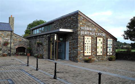 Cork Ireland Birth Records 187 Skibbereen Heritage Centre Skibbereen West Cork Ireland