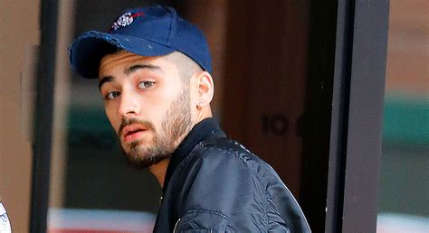 is zayn malik going to the met gala 2017 with girlfriend