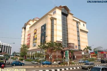 jakarta guide : senayan trade center (stc) @ jalan asia afrika