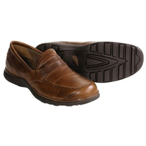 most comfortable shoes for men absolutely the most comfortable shoe review of red