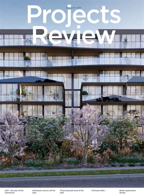 apartment design standards victoria leading the way in better apartment design ewert leaf