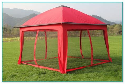 gazebo cheap cheap gazebos with sides