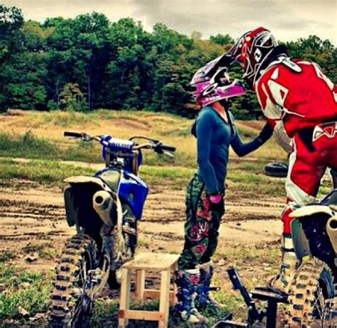 imagenes love motocross dirt bike love i need a step stool like that my style