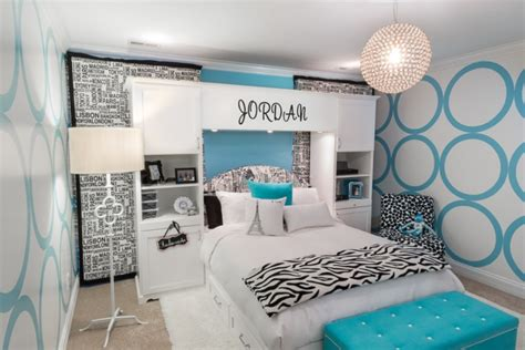 10 year old bedroom ideas 10 year old girl bedroom ideas