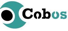 best cobol ide cobos the disruptive ide for cobol developers