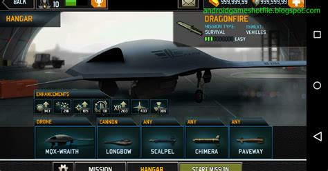 apk mod tool drone shadow strike v1 3 20 apk mod unlimited and gold hack tools and hacking
