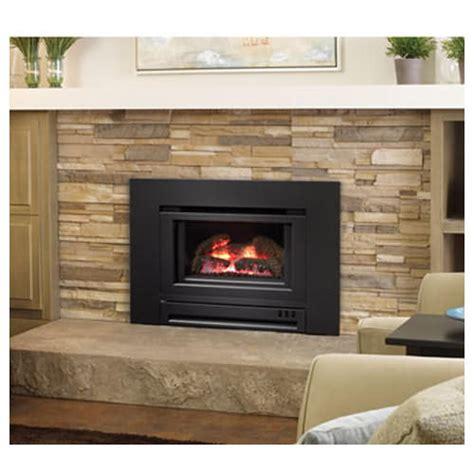 Gas Fireplace Brisbane by Regency Ip28 Gas Inbuilt Fireplace From Mr Stoves Brisbane