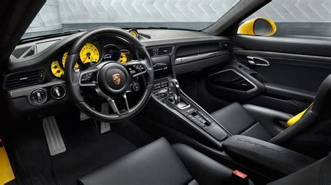 porsche pajun interior 2017 porsche pajun interior autosdrive info