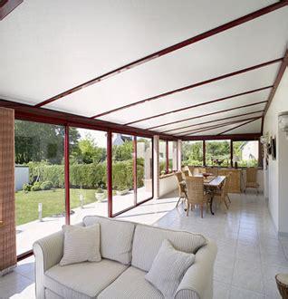 veranda 30m2 veranda 30m2