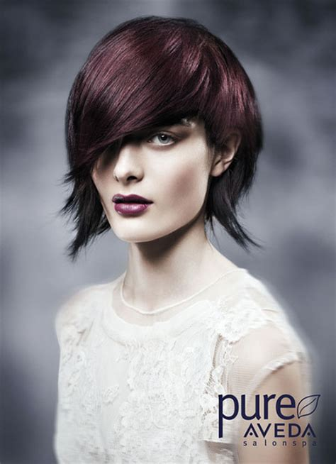 flip out bobs short hairstyles color 2013 2014 short hairstyles 2017