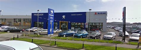 peugeot used car dealers 100 peugeot showroom near me days peugeot south