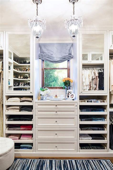 1000 ideas about cabi door 1000 ideas about mirrored closet doors on