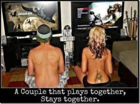 Pictures a couple that player together stay together tags a couple