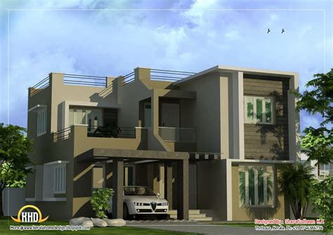 duplex house design pictures modern duplex house plans modern duplex home design 1873 sq ft 174 sq ft