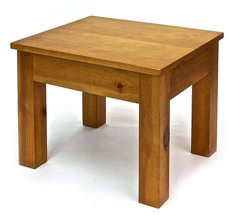 Pine Bedside Tables Tibet Sale Pine Bedside Table Bed Company