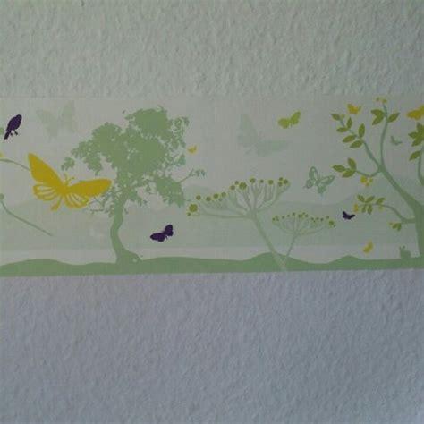 bordure kinderzimmer rauhfaser bord 252 re kinderzimmer auf raufaser bibkunstschuur