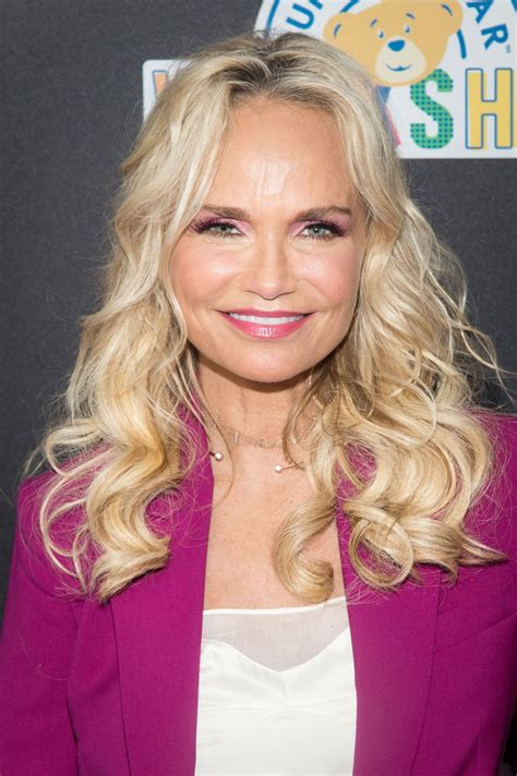 you searched for kristin chenoweth kchenoweth twitter home and kristin chenoweth at my little pony the movie film