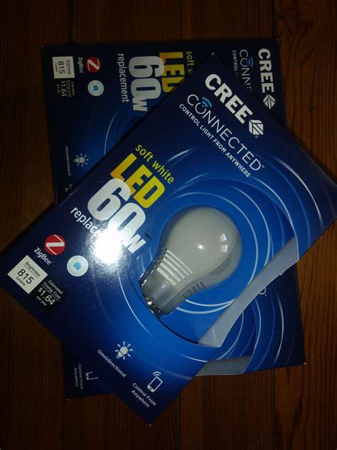 how to get alexa to turn on lights alexa turn on kitchen lights setting up cree bulbs
