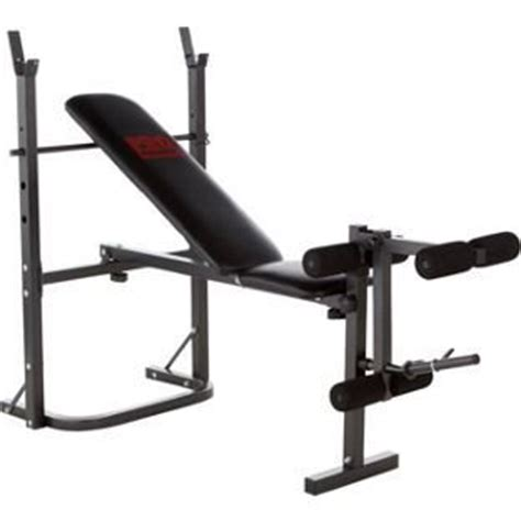 pro power bench pro power bench for sale in clontarf dublin from bpope246