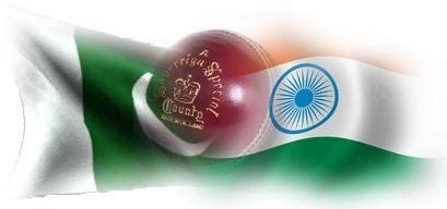india vs pakistan live asia cup match streaming & score info