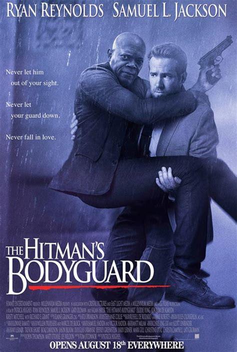the hitmans bodyguard a gentleman babumoshai bandookbaaz qaidi band vivegam