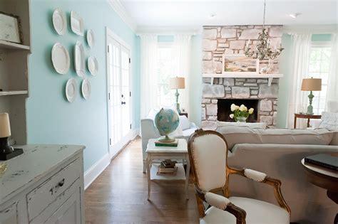 Incredible farmhouse decor decorating ideas gallery in living room beach design ideas
