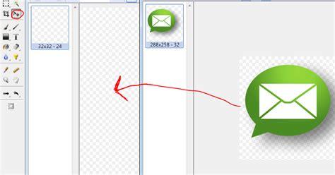 membuat gambar bergerak di vb6 descod membuat gambar icon command button vb6 0