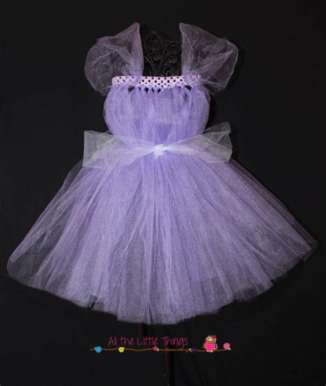Sofia Tutu Dress 17 best images about tutu costumes on poison costumes costumes and