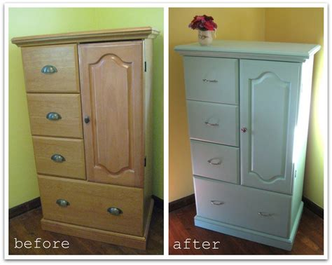 painting particle board cabinets particle board cabinets got wet roselawnlutheran