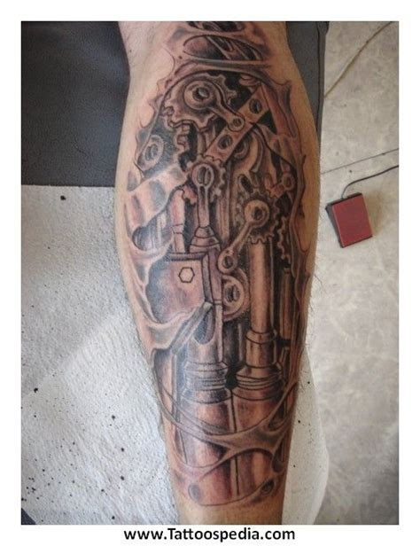 tuner tattoos 17 best ideas about steunk tattoo design on pinterest